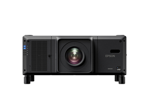 Epson L25000U Laser WUXGA 3LCD Projector with 4K Enhancement