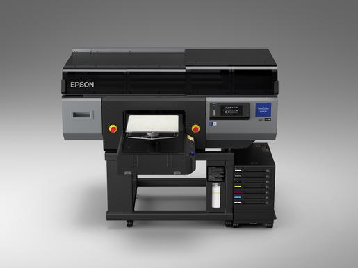 Epson SureColor SC-F3030