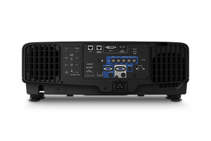 Projetor Laser Epson Pro L1715SNL