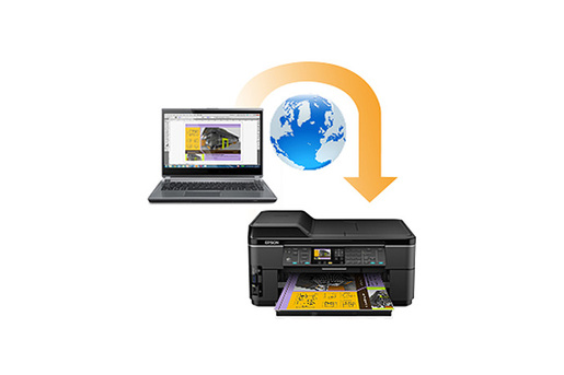 Mobile Printing and Scanning Solutions | Mobile Printing and