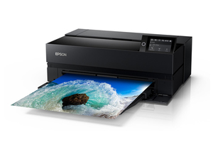 SureColor P900 17-Inch Photo Printer