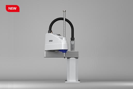 LS20B 시리즈 - 800mm