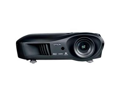 Epson PowerLite Pro Cinema 800