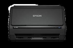 Epson ES