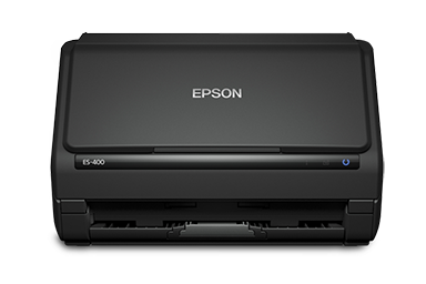 DRIVER EPSON PERFECTION 3590 PHOTO