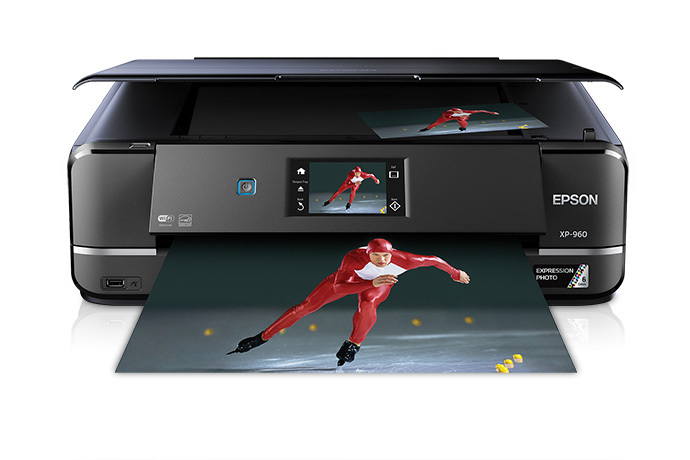 how to choose all in one printer for home use