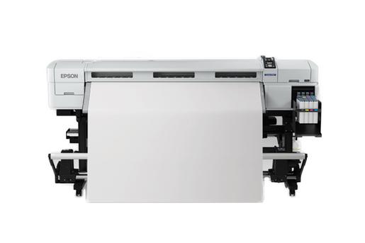 Impresora SureColor F7070