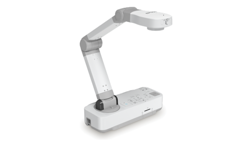 Document Camera ELPDC13
