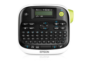Epson LabelWorks LW-300 Label Printer