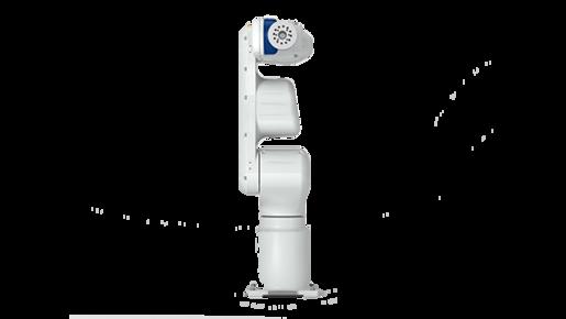 Epson Robot VT6L