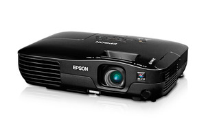 ex51 multimedia projector portable projectors for work epson us rh epson com epson ex31 projector manual Epson 3LCD Projector Troubleshooting