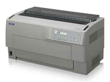 epson dfx 9000 dfx series impact printers printers support rh epson com epson dfx-9000 printer service manual and parts list epson dfx 9000 service manual free download pdf