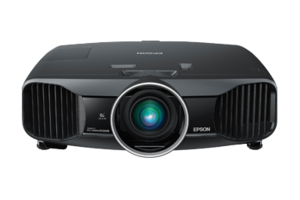Epson PowerLite Cinema
