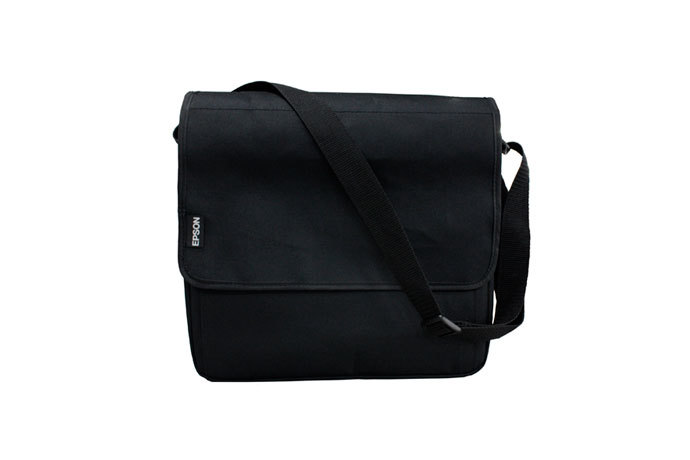 Soft carrying case (ELPKS68)