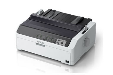도트 프린터