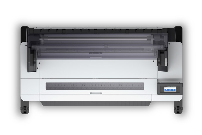 Impressora Wireless Epson SureColor T5470