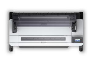 Impressora Wireless Epson SureColor T5470