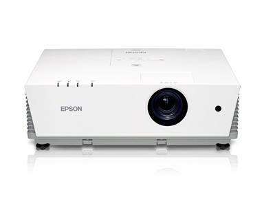 Epson PowerLite 6110i