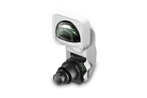ELPLX01W Ultra Short-throw Lens