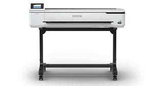 Epson SureColor SC-T5130 Technical Printer