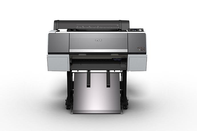 Epson SureColor P7080