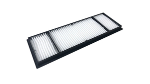 Air Filter Set (ELPAF60)