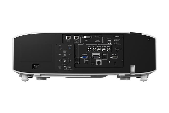 EB-L1070U