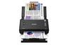 WorkForce DS-520 Color Document Scanner - Refurbished