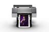SureColor SC-P7080 (Bundle LLK Ink)