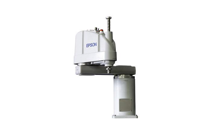G6 SCARA Robots - 650mm