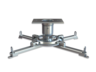 ELPMBPJF Universal Projector Ceiling Mount