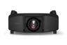EB-Z10005U WUXGA 3LCD Projector