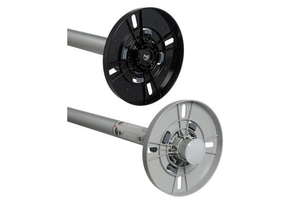 """Additional Dual-Tension Media Spindle - 2"""" C12C811231"""