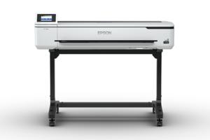 Epson SureColor SC-T5130