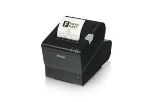 OmniLink TM-T88V-DT Intelligent Printer