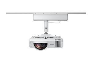 PowerLite L200SX Wireless XGA 3LCD Short-throw Laser Display