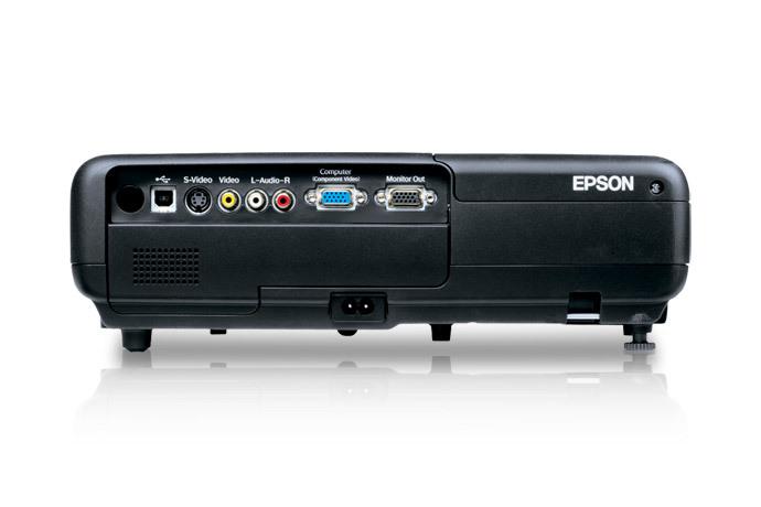 ex90 multimedia projector | portable | projectors | for work