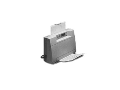 Epson ActionPrinter 3250