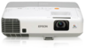 PowerLite 93 Multimedia Projector