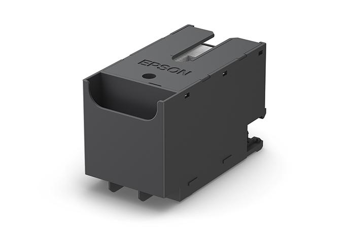 T6715 Ink Maintenance Box (T671500)