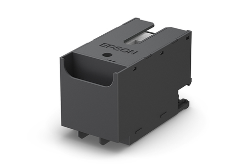 T6715 Ink Maintenance Box