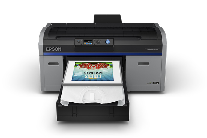 epson f2100 for sale used epson surecolor f2100 price