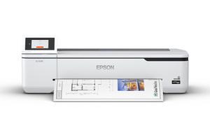 SureColor T2170 24-Inch Wireless Printer
