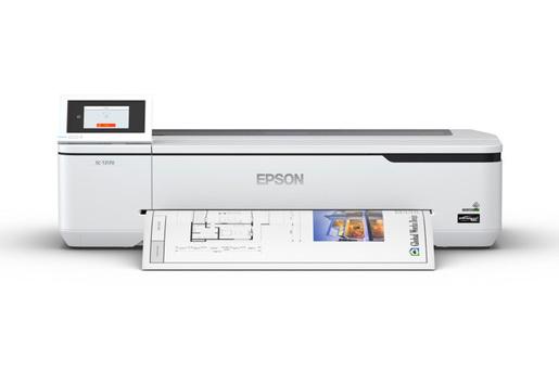 SureColor T2170 24-Inch Printer