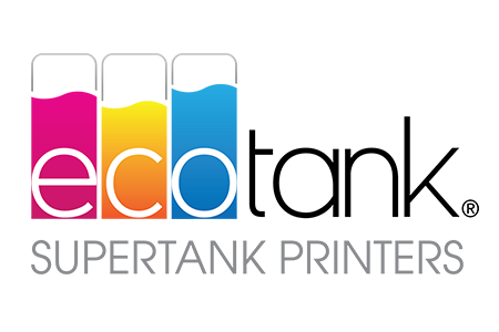 See the Latest EcoTank Printers