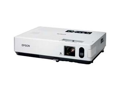 Epson PowerLite 1810p