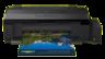 ImpresoraEcoTank L1800