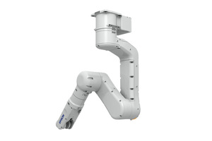 Flexion N6 Compact 6-Axis Robots - 850mm