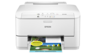 Epson WorkForce Pro WP-4022