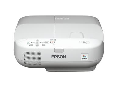 Epson PowerLite 470